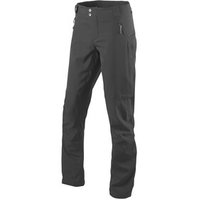 Houdini W's Motion Pants True Black
